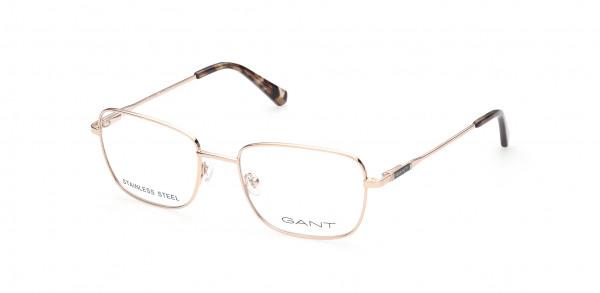 Gant Ga3242