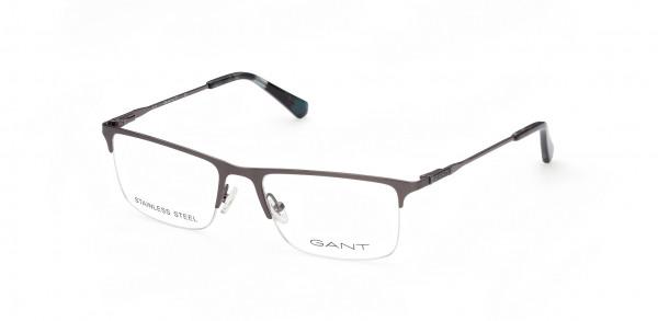 Gant Ga3243