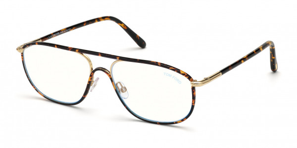TOM FORD FT5624-B