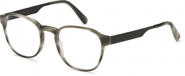 Moscot Henry
