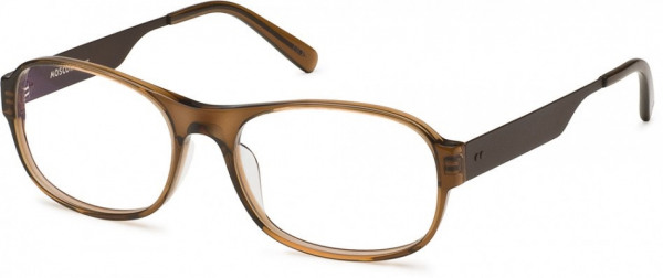 Moscot Grover