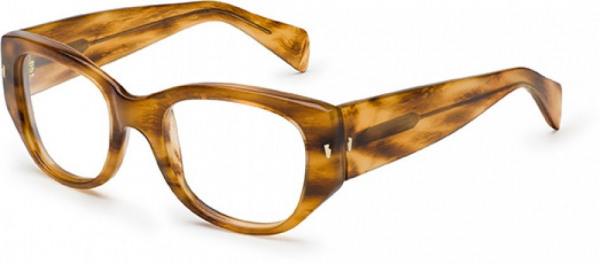 Moscot Theroux