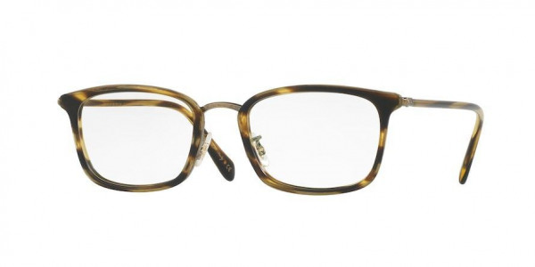 OLIVER PEOPLES Brandt 0OV1210