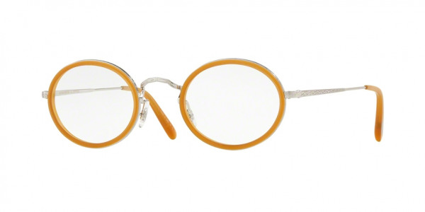Oliver Peoples Mp-8 30th OV1215