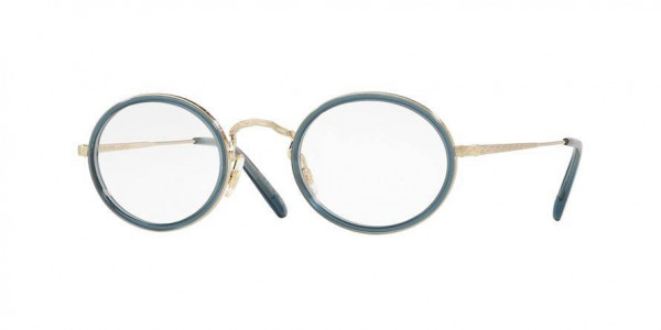OLIVER PEOPLES Mp-8 30th 0OV1215