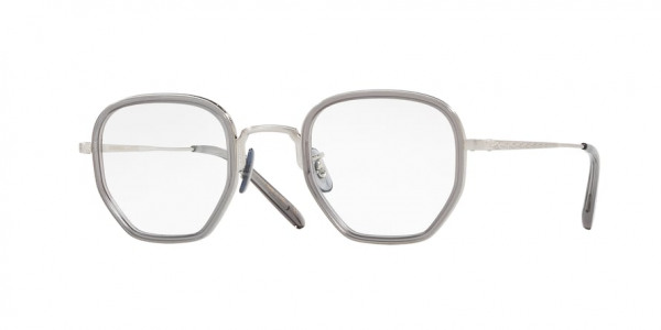 OLIVER PEOPLES Op-40 30th 0OV1234