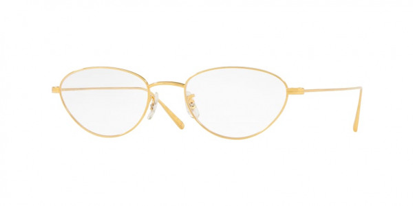 OLIVER PEOPLES Jozette 0OV1247T