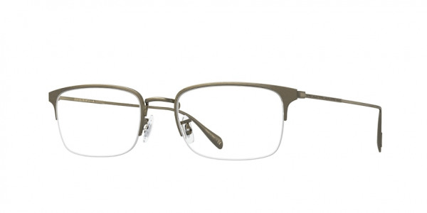 OLIVER PEOPLES Codner 0OV1273