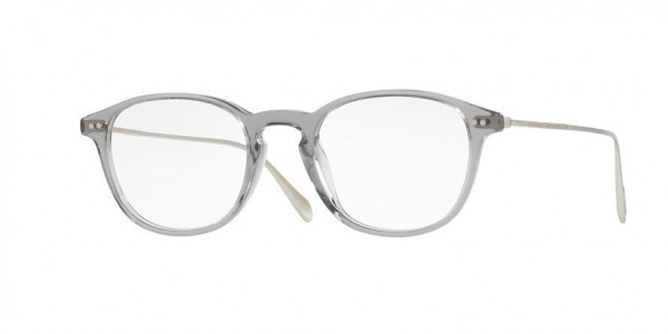 OLIVER PEOPLES Heath 0OV5338U