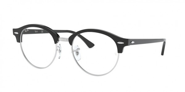 RAY-BAN Clubround RX4246V