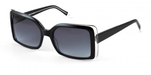 William Morris SU10026 Black