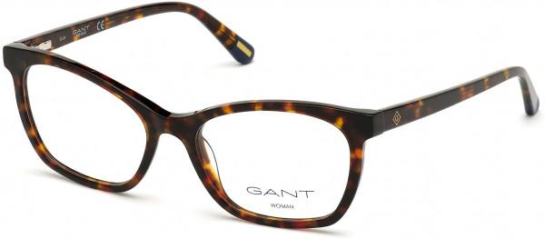 Gant Ga4095
