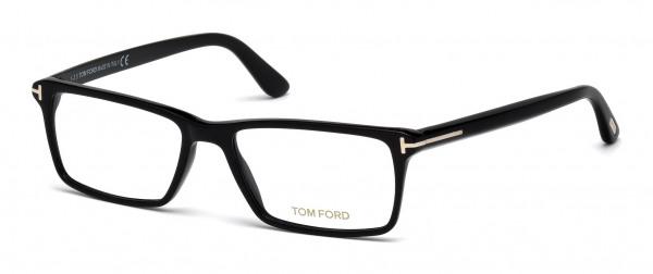TOM FORD FT5408