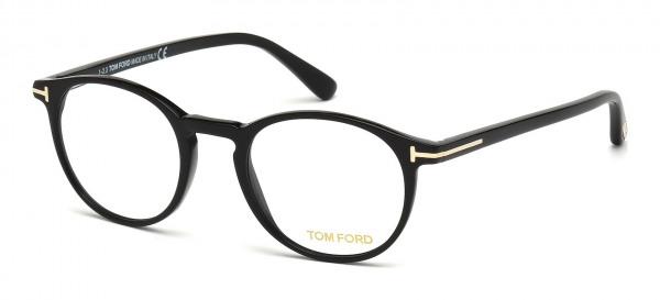 TOM FORD FT5294