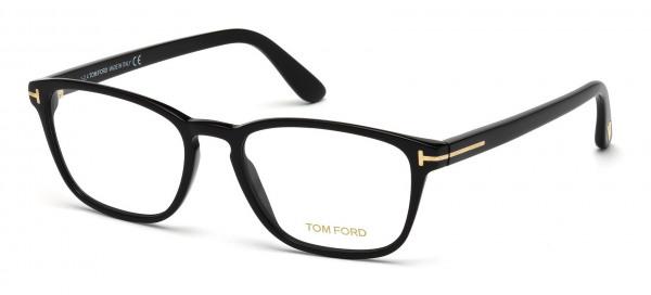 Tom Ford Ft5355