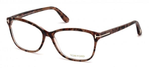 Tom Ford Ft5404