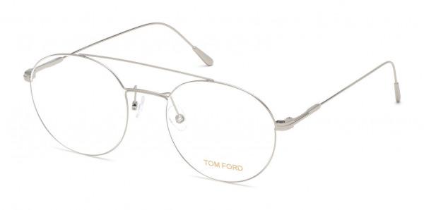 TOM FORD FT5603