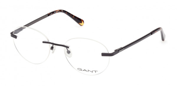 Gant Ga3214