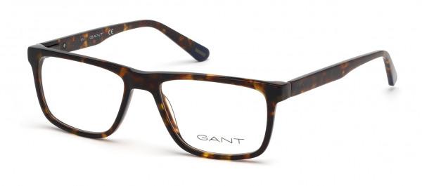 Gant Ga3178