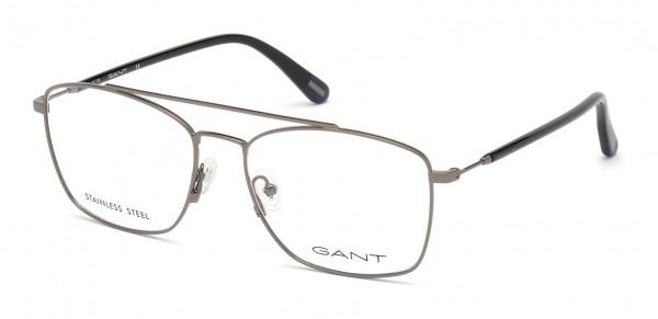 Gant Ga3194