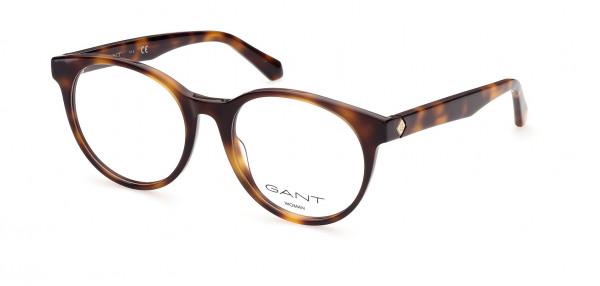 Gant Ga4110