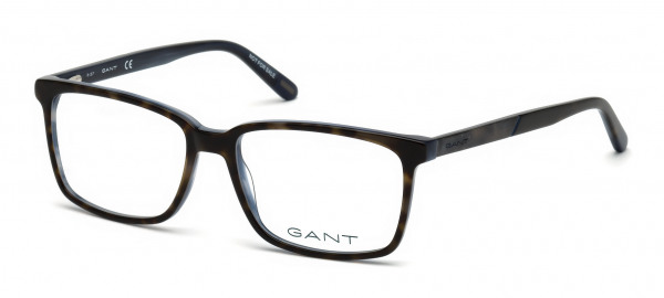 Gant Ga3165