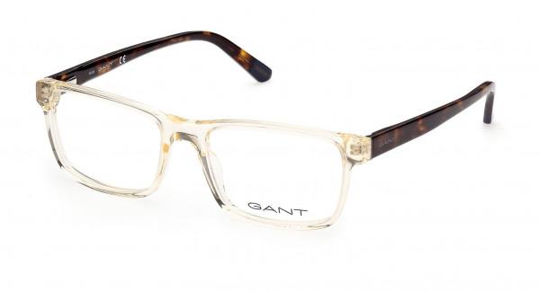 Gant Ga3177
