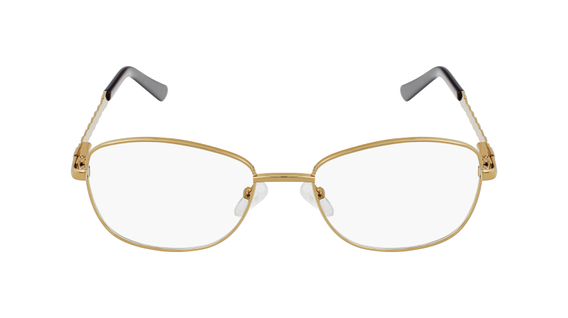 DT-Emory-Gold-53-17-135-Front