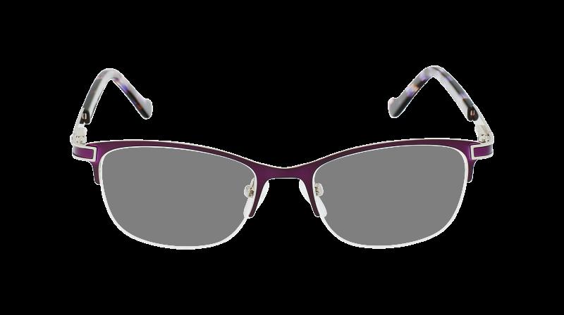DT-Nepal-Purple_Gold-49-17-135-Front