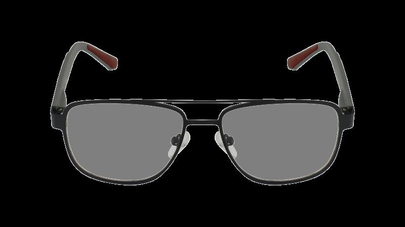 DT-Panima-Grey-53-16-145-Front