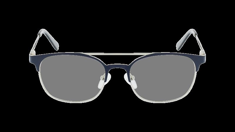 DT-Peru-Silver_Grey-52-18-135-Front