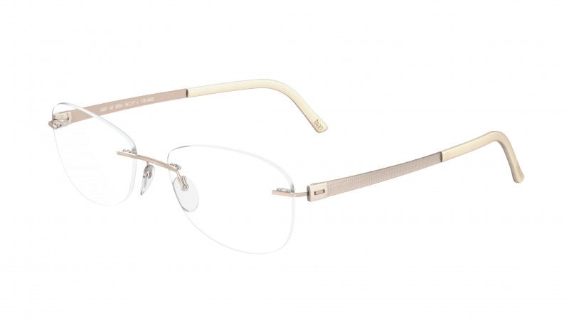 silhouette_titan_accent_4495_taupe___ivory