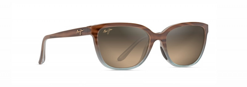 maui_jim_honi_sandstone_with_blue___hcl_bronze