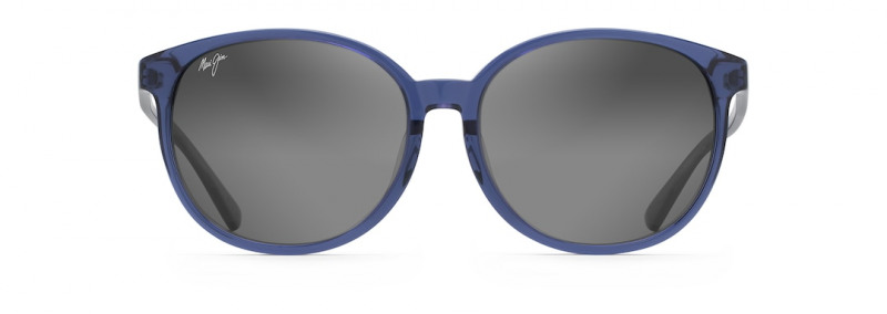 maui_jim_water_lily_navy_with_light_blue___neutral_grey