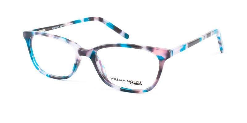 william_morris_london_wl4704_blue_grey_havana_c3