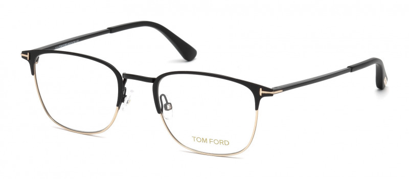 tom_ford_ft5453_matte_black_ref