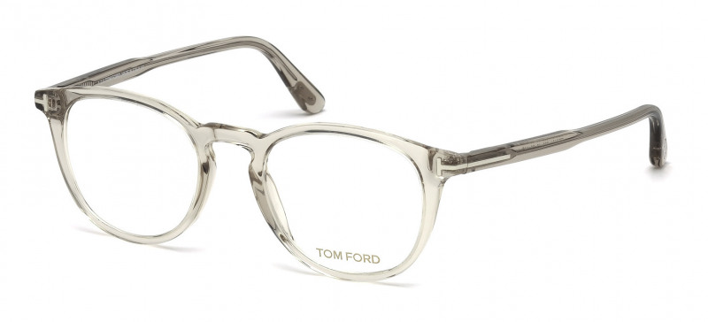 tom_ford_ft5401_grey_other_ref