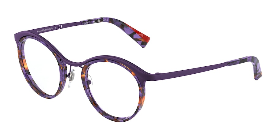 alain_mikli_0a02039d_005_matte_purple_violet_spot_tort