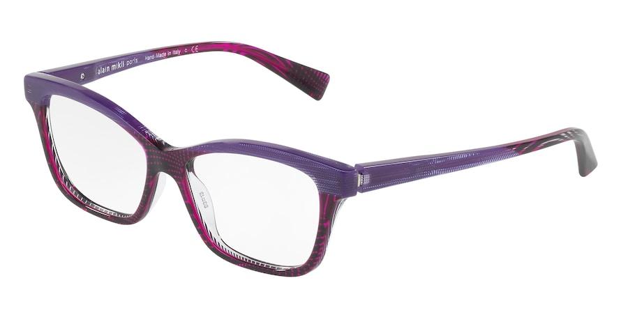 alain_mikli_0a03037_002_black_violet_pointille_violet