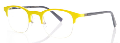 alium_alium_fit_4_9335_lemon_yellow
