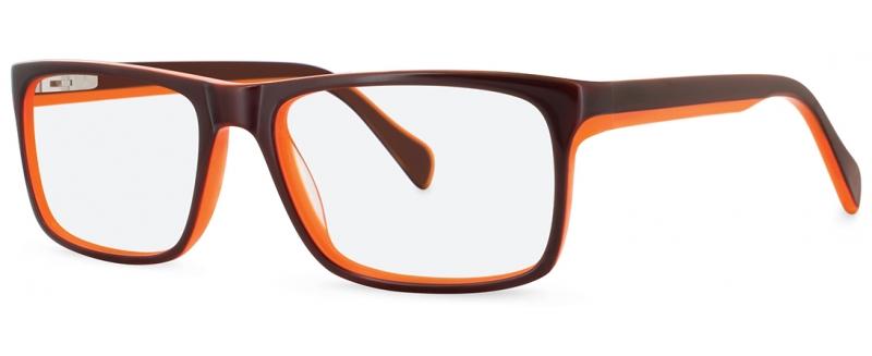 basebox_bb6019_c2_brown_orange