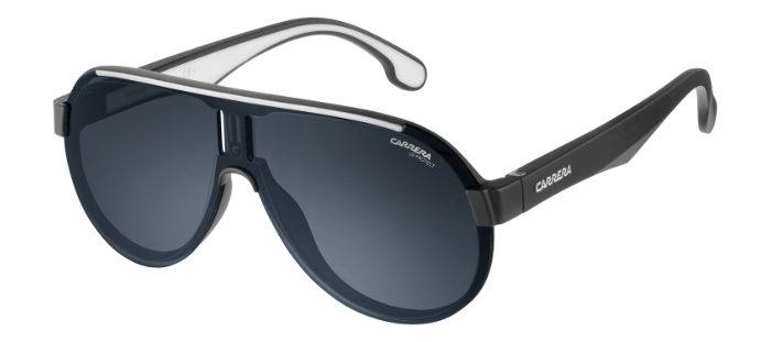 carrera_carrera_1008_s_mtt_black_grey