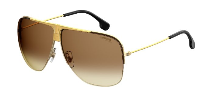 carrera_carrera_1013_s_yell_gold_bk_brw_green_ar