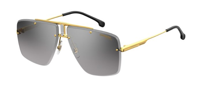 carrera_carrera_1016_s_gold_blck_grey_ms_slv