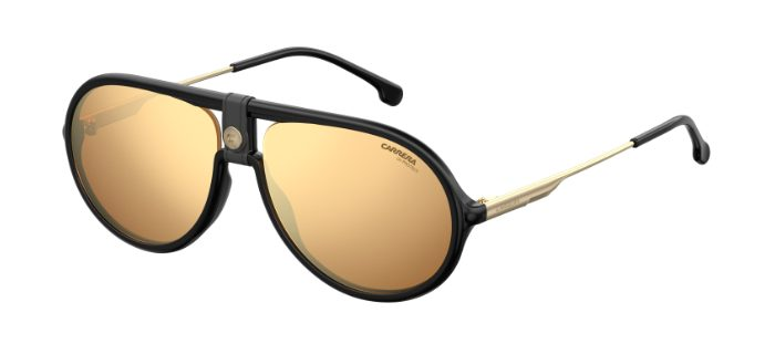 carrera_carrera_1020_s_black_gold_sp