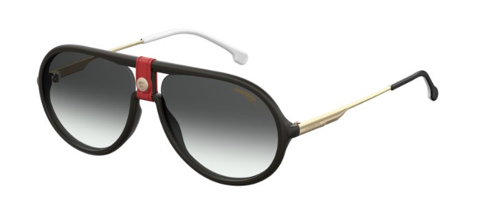carrera_carrera_1020_s_gold_red_dark_grey_sf