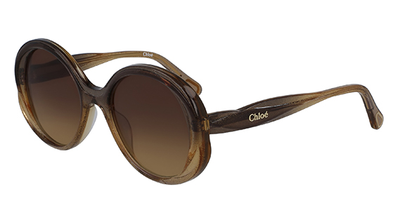 Chloe CE3615S