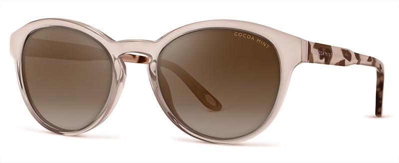 cocoa_mint_cms_2062_c1_blush_crystal_tortoiseshell