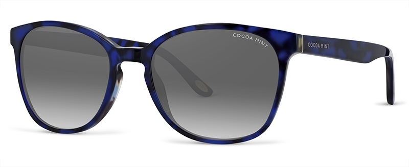 cocoa_mint_cms_2063_c1_blue