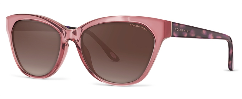 cocoa_mint_cms_2065_c1_pink